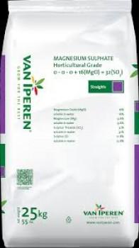 sulfat de magneziu moldova